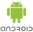 Android Semesterprojekt HS Furtwangen Computer Networking