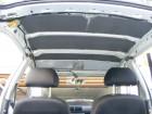Seat Leon 1M Dach dämmen und Dachhimmel demontieren: Reimo X-treme