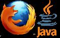 firefox-java-logo