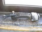 Seat Leon 1M, Golf 4, Audi A3: Drehmomentstütze (Dogbone) ausbauen