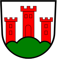 Wappen Unterkirnach